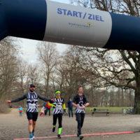 Wintermarathon Zieleinlauf _1