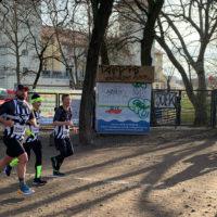 Wintermarathon 2020_4
