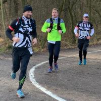 Wintermarathon 2020_5
