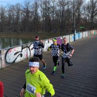 Wintermarathon 2020_6