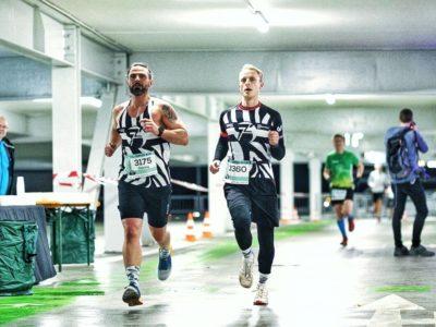 P.C. Run Danny+Ludwig