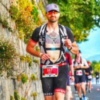 Max Run Pictrue 1 Ironman Switzerland