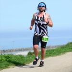 Darßmarathon 2018 Bild 1