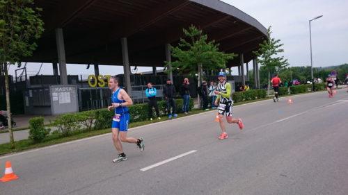 Ironman 70.3 St. Pölten 4