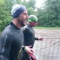 Ironman 70.3 St. Pölten 1