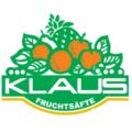 Klaus Fruchtsäfte Wurzen