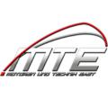 M.T.E. Motoren