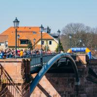 Grimma Zielbrücke