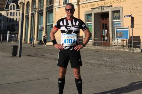 europamarathon1
