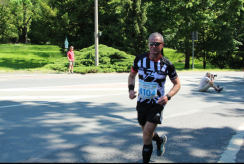 europamarathon2