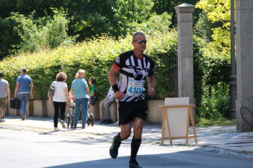 europamarathon3